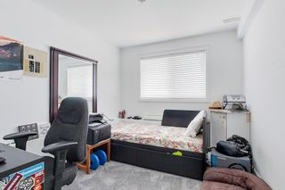 Photo 16: 7622 140 STREET Street in Surrey: East Newton House for sale : MLS®# R2601063