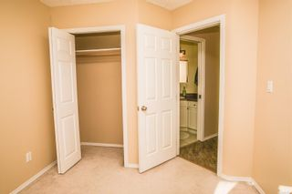 Photo 19: 1095 Islay St in : Du West Duncan House for sale (Duncan)  : MLS®# 871754