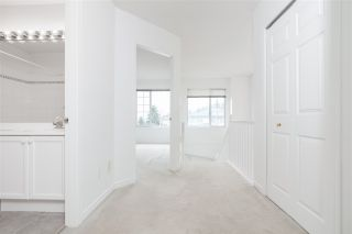 Photo 30: 149 1685 PINETREE Way in Coquitlam: Westwood Plateau Townhouse for sale : MLS®# R2541242