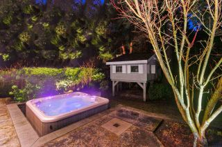 Photo 38: 1837 134 Street in Surrey: Crescent Bch Ocean Pk. House for sale (South Surrey White Rock)  : MLS®# R2582145