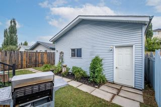 Photo 26: 206 Arbour Grove Close NW in Calgary: Arbour Lake Detached for sale : MLS®# A1147031