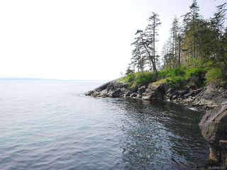 Photo 17: 2470 Lighthouse Point Rd in : Sk French Beach House for sale (Sooke)  : MLS®# 867503