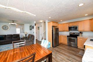 Photo 10: B 2691 Tater Pl in : CV Courtenay City Half Duplex for sale (Comox Valley)  : MLS®# 879260