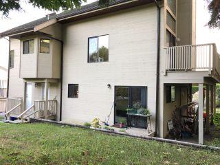 Photo 2: 6176 NORWEST BAY Road in Sechelt: Sechelt District House for sale (Sunshine Coast)  : MLS®# R2622847