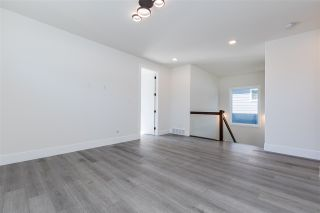 Photo 20: 11743 83 Avenue in Edmonton: Zone 15 House for sale : MLS®# E4230329