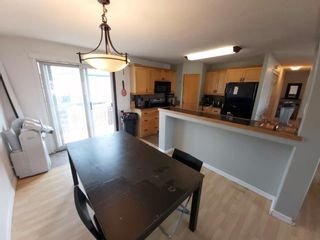 Photo 7: 53 Spring Dale Circle SE: Airdrie Detached for sale : MLS®# A1146755
