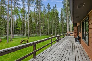 Photo 34: 336235 Leisure Lake Drive W: Rural Foothills County Detached for sale : MLS®# A1117903