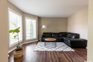 Photo 5: 315B 109th Street West in Saskatoon: Sutherland Residential for sale : MLS®# SK864927