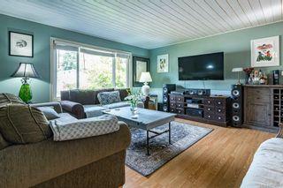 Photo 13: 315 Cortez Cres in : CV Comox (Town of) House for sale (Comox Valley)  : MLS®# 854581