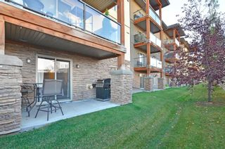 Photo 18: 2108 92 Crystal Shores Road: Okotoks Apartment for sale : MLS®# A1068226