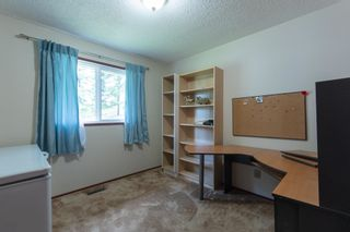 Photo 28: 15 1121 HWY 633: Rural Parkland County House for sale : MLS®# E4246924