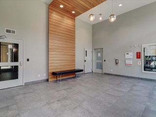 """Photo 23: 801 251 E 7TH Avenue in Vancouver: Mount Pleasant VE Condo for sale in """"District"""" (Vancouver East)  : MLS®# R2621042"""
