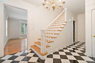 Photo 3: 10968 Oriole Lane in NORTH SAANICH: NS Swartz Bay House for sale (North Saanich)  : MLS®# 840597