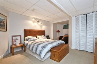 Photo 9: 470 Wellesley St, Toronto, Ontario M4X 1H9 in Toronto: Semi-Detached for sale (Cabbagetown-South St. James Town)  : MLS®# C3541128