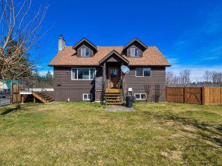 Photo 48: 3282 MACAULAY ROAD in BLACK CREEK: CV Merville Black Creek House for sale (Comox Valley)  : MLS®# 753672