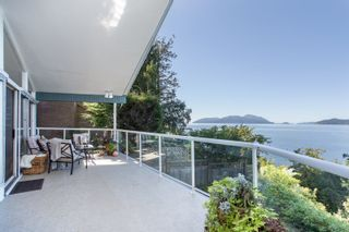 Photo 5: 51 BRUNSWICK BEACH ROAD: Lions Bay House for sale (West Vancouver)  : MLS®# R2514831