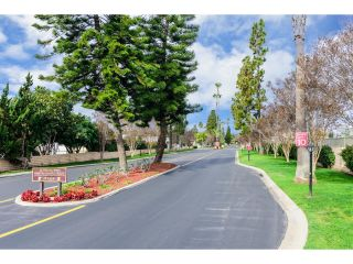 Photo 21: OCEANSIDE Manufactured Home for sale : 2 bedrooms : 200 N El Camino Real #80