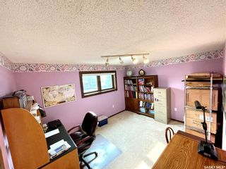Photo 21: 906 98th Avenue in Tisdale: Residential for sale : MLS®# SK872464