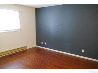Photo 9: 934 De L'eglise Avenue in Winnipeg: St Norbert Residential for sale (1Q)  : MLS®# 1626630