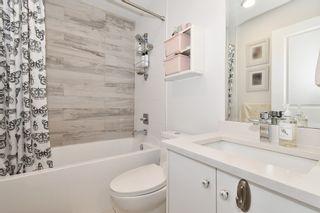 "Photo 23: 59 24108 104 Avenue in Maple Ridge: Albion Townhouse for sale in ""Ridgemont"" : MLS®# R2552085"