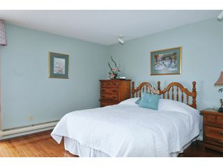 """Photo 7: 21941 127TH Avenue in Maple Ridge: West Central House for sale in """"DAVIDSON AREA"""" : MLS®# V893432"""
