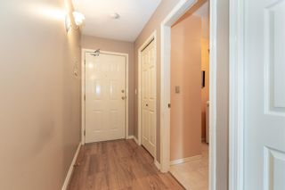 """Photo 11: 204 9006 EDWARD Street in Chilliwack: Chilliwack W Young-Well Condo for sale in """"EDWARD PLACE"""" : MLS®# R2603115"""