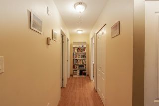 """Photo 4: 206 1009 HOWAY Street in New Westminster: Uptown NW Condo for sale in """"HUNTINGTON WEST"""" : MLS®# R2622997"""