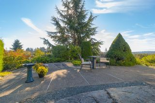 Photo 46: 1225 Tall Tree Pl in : SW Strawberry Vale House for sale (Saanich West)  : MLS®# 885986