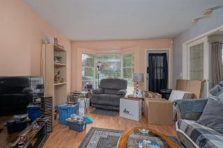 """Photo 5: 1 9088 HOLT Road in Delta: Queen Mary Park Surrey Townhouse for sale in """"Ashley Grove"""" (Surrey)  : MLS®# R2534780"""