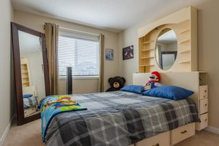 Photo 19: 30 133 EASTGATE Way: St. Albert House Half Duplex for sale : MLS®# E4254613