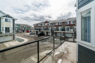 Photo 24: 405 467 S TABOR Boulevard in Prince George: Heritage Townhouse for sale (PG City West (Zone 71))  : MLS®# R2555002