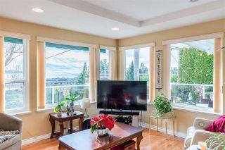 Photo 12: 15913 COLUMBIA AVENUE: White Rock House for sale (South Surrey White Rock)  : MLS®# R2533866
