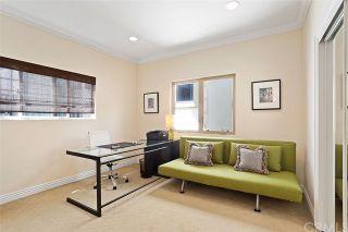 Photo 18: 220 23rd Street in Manhattan Beach: Residential for sale (142 - Manhattan Bch Sand)  : MLS®# OC19050321