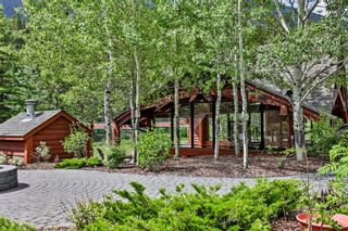 Photo 17: 109 106 Stewart Creek Landing: Canmore Apartment for sale : MLS®# A1126423