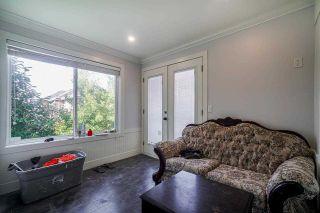 Photo 35: 9969 122 Street in Surrey: Cedar Hills House for sale (North Surrey)  : MLS®# R2578249