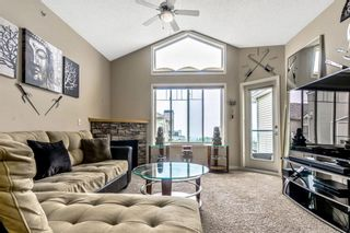 Photo 6: 401 369 Rocky Vista Park NW in Calgary: Rocky Ridge Apartment for sale : MLS®# A1131011