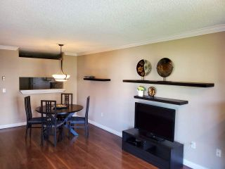 """Photo 3: 201 7580 MINORU Boulevard in Richmond: Brighouse South Condo for sale in """"CARMEL POINT"""" : MLS®# R2477845"""