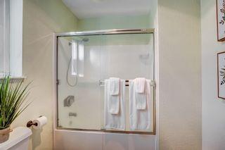 Photo 14: EL CAJON Condo for sale : 1 bedrooms : 1000 Estes St #54