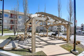 Photo 25: 1328 1540 Sherwood Boulevard NW in Calgary: Sherwood Apartment for sale : MLS®# A1095311
