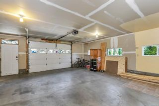 Photo 35: 3074 Colquitz Ave in : SW Gorge House for sale (Saanich West)  : MLS®# 850328