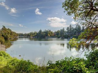 Photo 22: 308 73 W Gorge Rd in VICTORIA: SW Gorge Condo for sale (Saanich West)  : MLS®# 818279