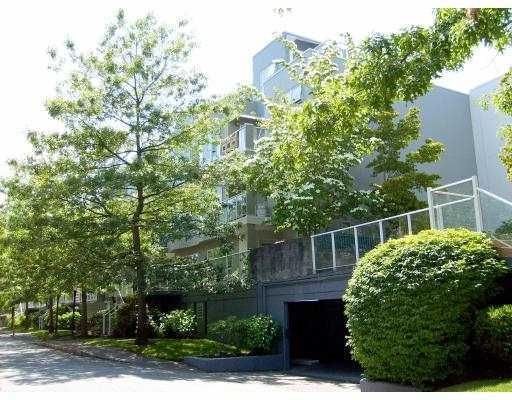 "Main Photo: 216 8620 JONES Road in Richmond: Brighouse South Condo for sale in ""SUNNYVALE"" : MLS®# V787475"