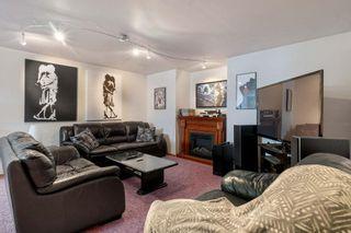 Photo 33: 3616 31A Street in Edmonton: Zone 30 House for sale : MLS®# E4244166