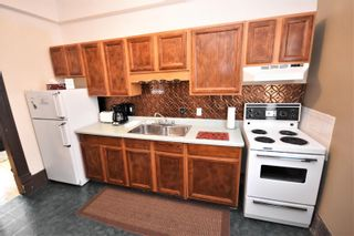 Photo 27: 3403 27th Street, in Vernon: House for sale : MLS®# 10240330
