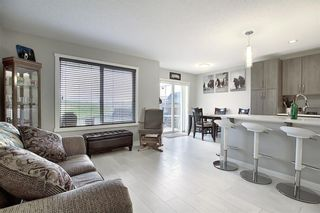 Photo 13: 403 Sunrise View: Cochrane Semi Detached for sale : MLS®# C4301233