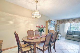 Photo 6: 3203 Oakwood Drive SW in Calgary: Oakridge Detached for sale : MLS®# A1109822