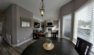 Photo 8: 35560 CATHEDRAL Court in Abbotsford: Abbotsford East House for sale : MLS®# R2549799