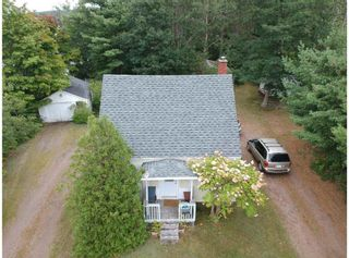 Photo 5: 11 Highbury Road in New Minas: 404-Kings County Residential for sale (Annapolis Valley)  : MLS®# 202018652