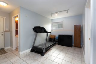 Photo 22: 19 Sammut Place N: Cold Lake House for sale : MLS®# E4246114