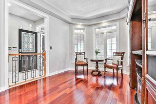 Photo 4: 17 Steppingstone Trail in Toronto: Rouge E11 House (2-Storey) for sale (Toronto E11)  : MLS®# E4871169